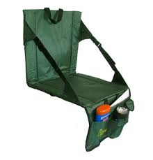 Small Fold Up Camping Chairs Everywhere Camp Chair From Everything Summer Camp Folding Seat