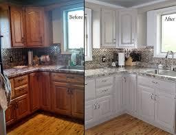 White Maple Kitchen Cabinets - kitchen lovely painted white kitchen cabinets landscape