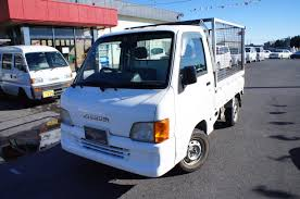 subaru sambar mini truck truck stock list japanese used cars zebra zone