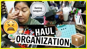 Organizing Clutter by Vlog I U0027m Back Japan Home Centre U0026 Daiso Haul Organizing