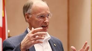 Robert Bentley House Committee Suspends Impeachment Investigation Into Gov