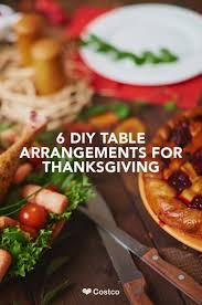Costco Thanksgiving 49 Best Fall Favorites Images On Pinterest Warehouses