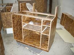 free woodworking plans simple jewelry box friendly woodworking