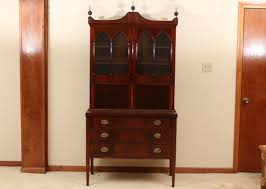 Model Home Furniture For Sale In Houston Tx Model Homes Furniture Auction Houston Home And Home Ideas