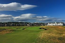 toyota ist wikipedia the open the official site of the 147th open at carnoustie