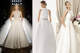 robe de mariã e haute couture robe mariée haute couture photos de robes
