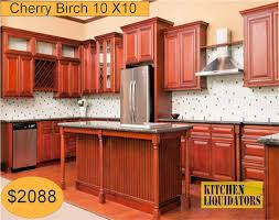 Kitchen Cabinets Liquidators by 26 Best Rta Depot Cabinets Images On Pinterest Ready To