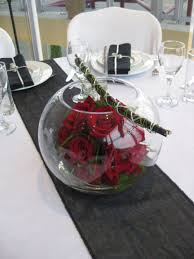 Dining Table Decoration Ideas Home 36 Dining Table Centerpiece Ideas Table Decorating Ideas