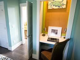 chambre ado moderne deco chambre ado moderne cuisine chambre ado fille marron idee
