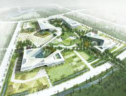 Site Plan Design The 25 Best Government Architecture Ideas On Pinterest