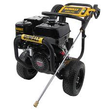 rent a power washer flooring lowes pressure washers lowes briggs and stratton power