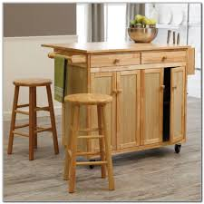 portable kitchen islands with seating canada kitchen set home