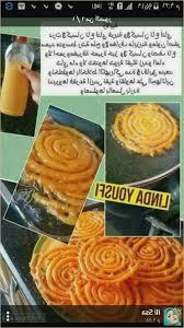 apprendre a cuisiner algerien fantastiqué apprendre les bases de la cuisine mobilier moderne