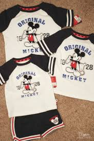 thanksgiving dresses for infants disney clothes for kids at kohl u0027s magicatplay gift card giveaway