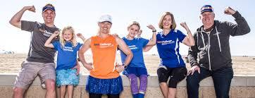 Team Challenge Team Challenge Crohn S Colitis Foundation