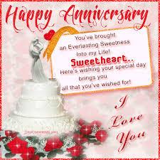 227 Happy Wedding Anniversary To Anniversary Gifs Search Find Make U0026 Share Gfycat Gifs