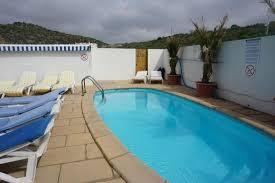 chambres d hotes cadaques piscine dernier étage photo de hotel s aguarda cadaques tripadvisor