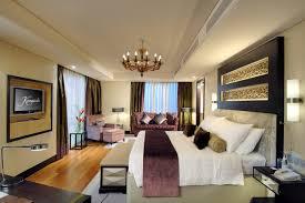 Master Bedroom Suite Furniture Bedroom Furniture Suites Row Astonishing Design White For