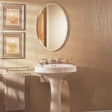 Kohler Oval Medicine Cabinet Bath U0026 Shower Enchanting Jensen Medicine Cabinets For Bathroom