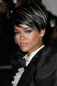 dark hair with grey streaks the 25 best grey hair with black streaks ideas on pinterest
