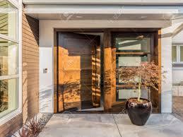 beautiful house entrances house entrances 855 trendy 1 on home