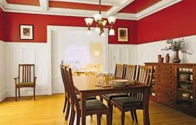 choosing interior colors this old house