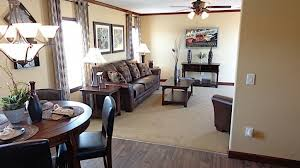 Mobile Home Decorating Ideas Mobile Home Interior Interior Design For Mobile Homes Pictures