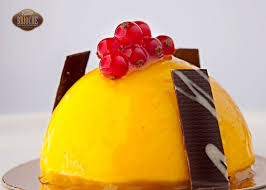 Mango Bomb cake mango bomb buy in astana