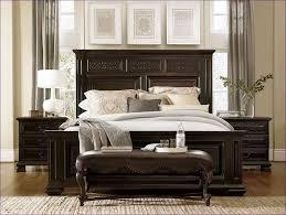 bedroom amazing paula deen dining chairs paula deen magnolia