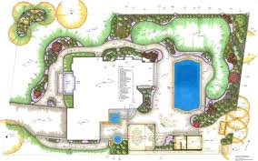 home garden design layout pictures landscaping layout best image libraries
