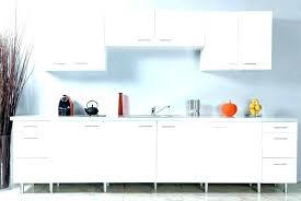 meuble de cuisine discount meubles cuisine discount meuble cuisine discount cuisine discount s