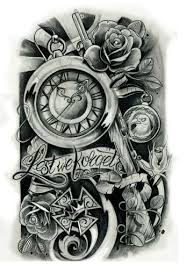 new school tattoo drawings black and white 43 best tatuajes images on pinterest tattoo ideas tattoo designs