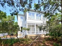 Seaside Cottages Florida by Fleur De Lis In Seaside Proper Best Locat Vrbo