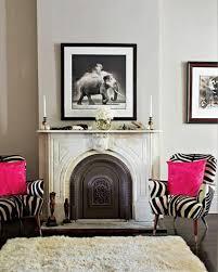 fauteuil pour chambre a coucher petit fauteuil pour chambre beautiful fauteuil with petit destiné