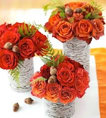 centerpiece for thanksgiving thanksgiving centerpiece ideas thanksgiving centerpiece ideas