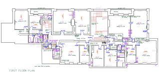 building plan jeff radford site engineering and land surveys ltd