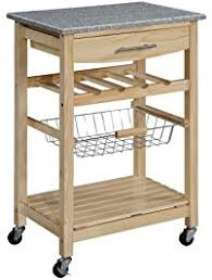 rolling kitchen island pictures for your best choice kitchen islands u0026 carts amazon com