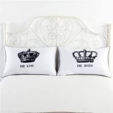 Crown Royal Gift Set Crown Royal Set Promotion Shop For Promotional Crown Royal Set On