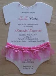 top 13 cheap baby shower invitations for for your