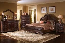 100 luxury master bedroom floor plans brilliant master