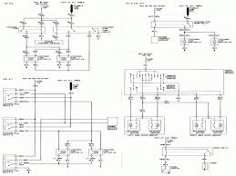hy2 15a dajiang switch wiring diagram english a u2022 crackthecode co