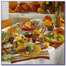 thanksgiving table decorations uk decorating home design ideas