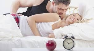 waktu berhubungan seks yang normal pria indonesia haruskan berjam jam
