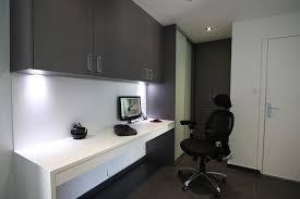 mobilier bureau maison mobilier bureau maison bureau pour pc portable lepolyglotte