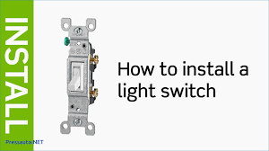 2 wire light switch diagram e way switch wiring diagram submited