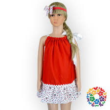 sale frock design baby girls dresses little baby cotton