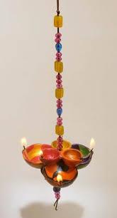 37 best diwali decoration ideas images on diwali