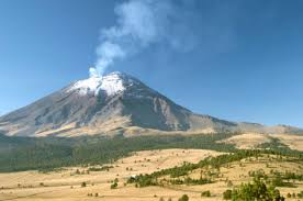 10 facts about volcanoes listverse