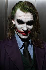 13 best the joker fancy dress inspiration images on pinterest