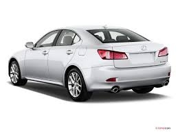 lexus 250 is 2011 2011 lexus is prices reviews and pictures u s report